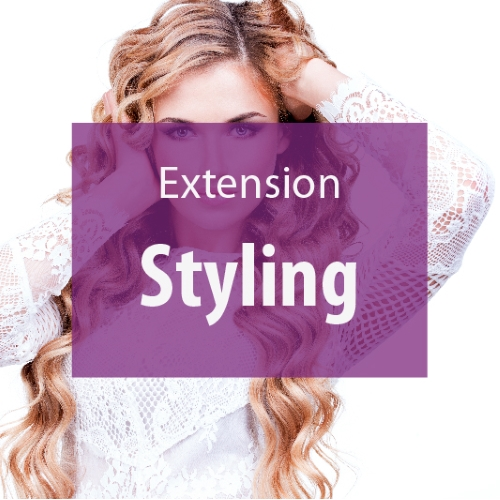 extension-styling.jpg