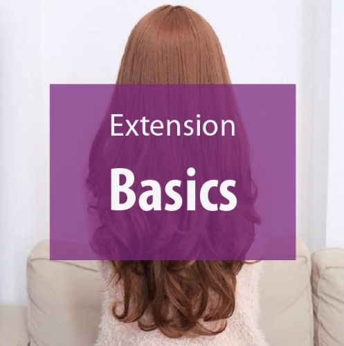 hair-extension-basics.jpg