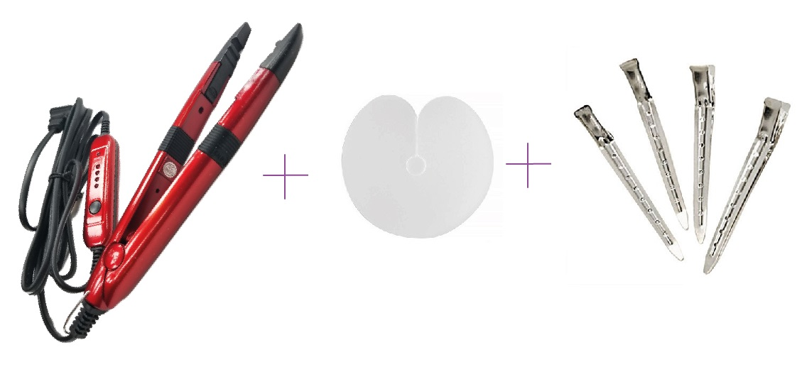 fusion-tools.jpg